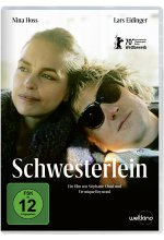 Schwesterlein DVD-Cover
