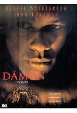 Dämon DVD-Cover