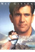 Forever Young DVD-Cover