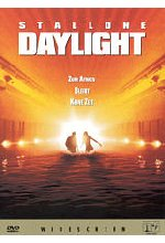Daylight DVD-Cover