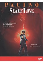 Sea of Love DVD-Cover