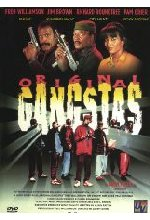 Original Gangstas DVD-Cover