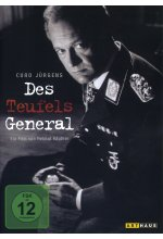 Des Teufels General DVD-Cover
