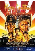 Merry Christmas Mr. Lawrence DVD-Cover