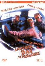 Another day in Paradise DVD-Cover