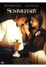 Sommersby DVD-Cover