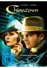 Chinatown DVD-Cover