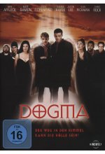 Dogma DVD-Cover