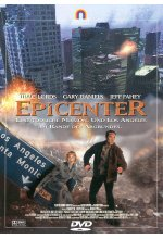 Epicenter DVD-Cover