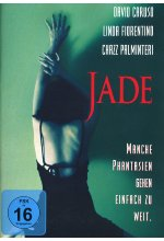 Jade DVD-Cover