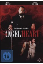 Angel Heart DVD-Cover