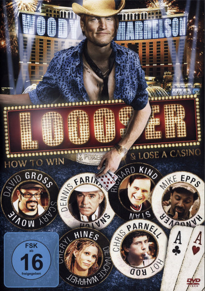 casino it ausleihe