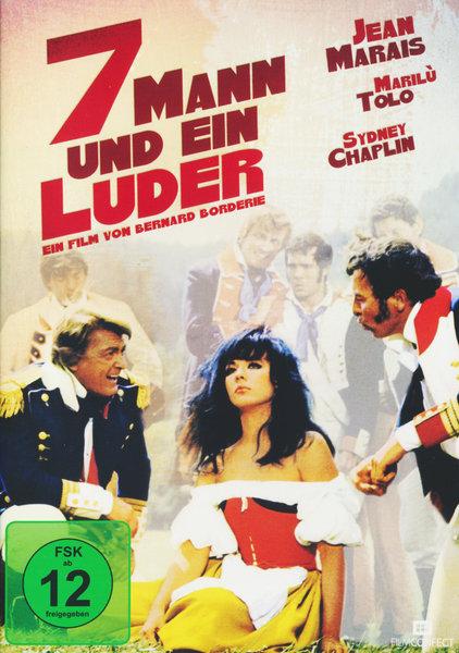 sexnoveller film luder i disk