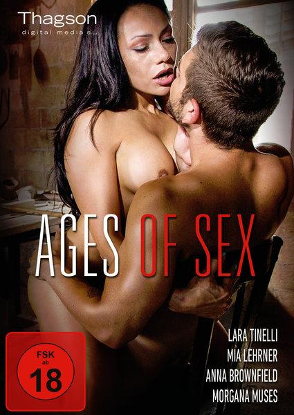 Dvd sexfilm Simply Adult