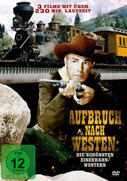 Aufbruch Nach Westen Film Auf Dvd Ausleihen Bei Verleihshopde