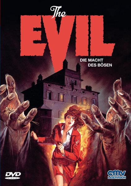 Die Macht Des Bösen Film